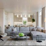 Пентхаус 229,00 м² ЖК «Edison House (Эдисон Хаус)»