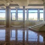 Пентхаус 750,00 м² ЖК «Ближняя Дача»