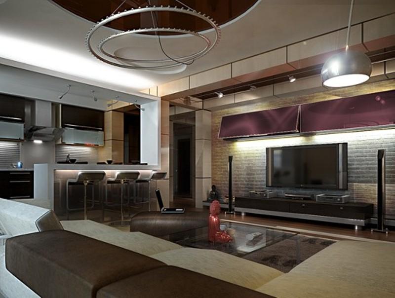Коммерческая недвижимость в жилых домах: особенности покупки и продажи